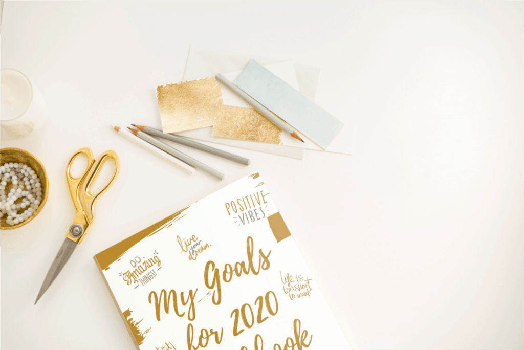 Achieving your goals doesn't have to be hard. Conquer your goals successfully with these easy to implement actions! Grab our FREE Workbook and join us on Facebook at Goal-Getters Accountability with Jenn Summers! #goals #2020goals #NewYearsResolutions #HowToAchieveYourGoals #GoalWorkbook #GoalPlanner #SMARTGoals #AccountabilityPartners #FreeWorkbook #FreePrintable #FreePDF