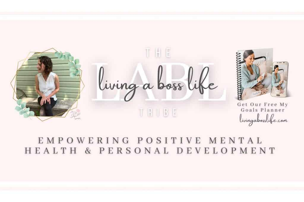 Join the Living A Boss Life Tribe Facebook group and meet all our amazing members. Supporting and empowering each other.