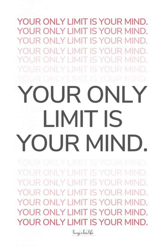 Sometime we all need a little escape and having a mind-cation can be just what is needed. This no fuss, no cost strategy can be done anywhere anytime all you need to do is dig into your mind. Your only limit is your mind! #MindCation #Mindfulness #Mindset #DayDream #Quotes #YourOnlyLimitIsYourMind #PositiveMentalHealth #PersonalDevelopment #BurnoutRelief #StressAndAnxiety