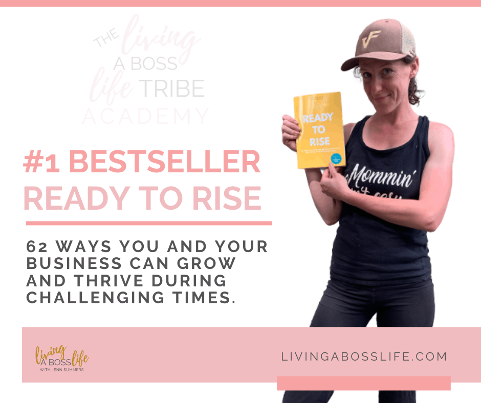 Let's talk 'confidence and your business'! 1 Copy of Copy of SSS Pink Palm Facebook Post Templates Living A Boss Life Are you ready to reach the potential that you truly deserve? Let's talk about the importance of confidence and your business along with the # 1 mistake holding you back!