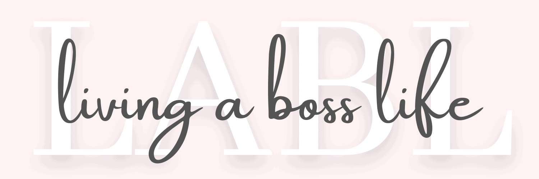 Living A Boss Life