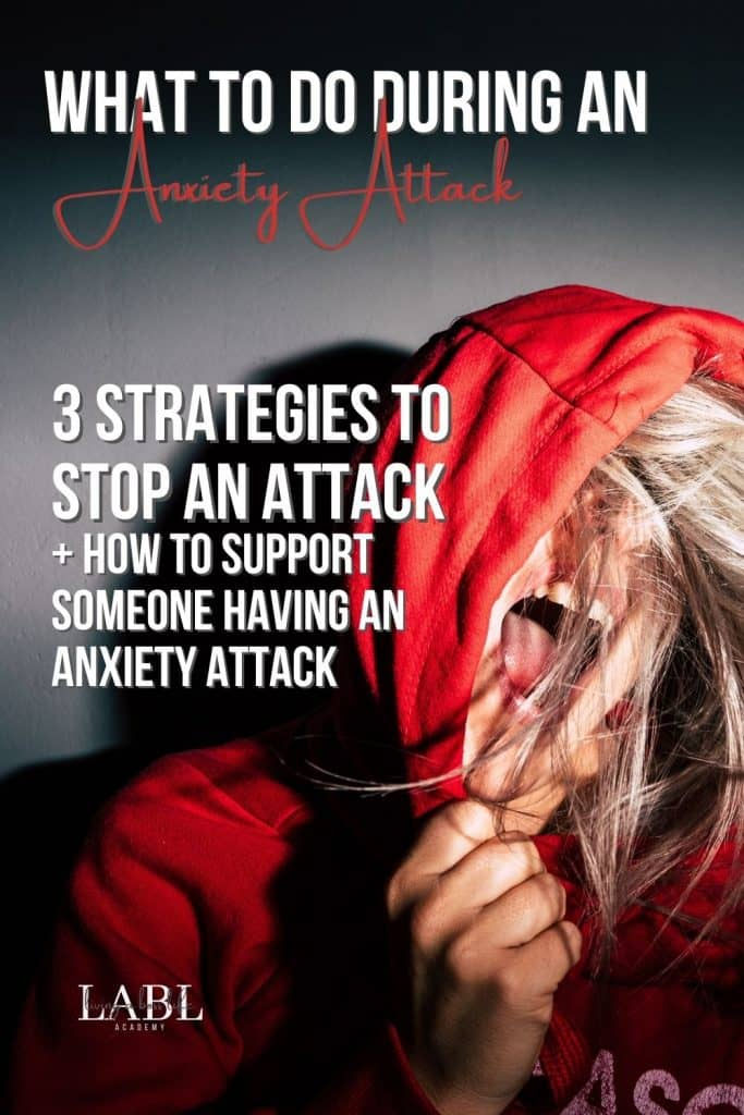 If anxiety attacks shake the world under your feet or the world around someone you love please read this article and share it with your friends. These 3 strategies have changed the way our family deals with anxiety attacks that took control of our lives. Info for support persons as well. #MentalHealthAwareness #MentalHealth #Anxiety #AnxietyAttacks #PanicAttacks #Coping #StressAndAnxiety #CopingWithStressAndAnxiety