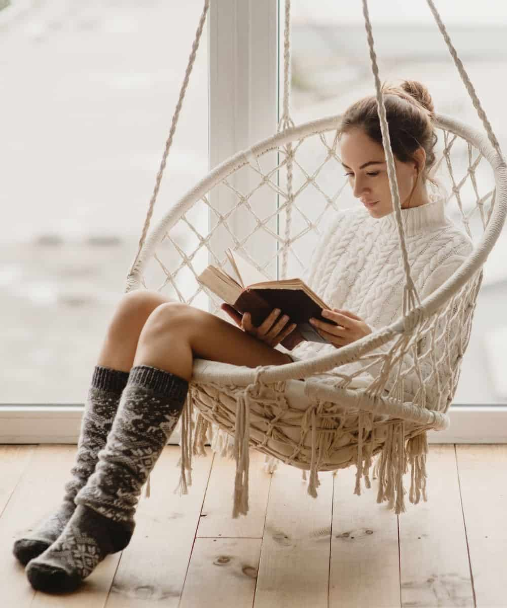 How To Stop Overthinking Everything. Calm Your Mind LivingABossLife.com