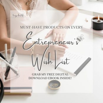 Being an online entrepreneur has become more and more prominent in the world today and finding the best products that give you the most can be overwhelming. Whether just starting out or an entrepreneur veteran these 13+ must-have products are on every entrepreneur's wish list! #MarketingTools #BloggingTools #FreeTools #BestToolsForWebsites #WebsiteBuildingTools #GraphicDesignTools #Affiliates #Monetizing
